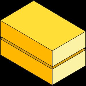 box_kd_pojas