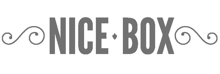 //nicebox.by/